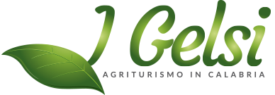 Come arrivare Agriturismo I Gelsi - Francavilla Marittima - Agriturismo Parco Nazionale Pollino  piana and agriturismo pollino marittina